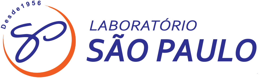 Laboratório São Paulo