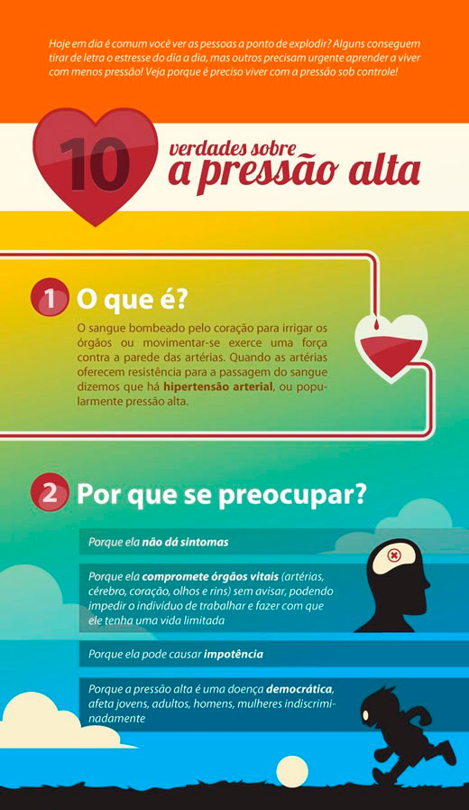 Infografico_final_twitter_01