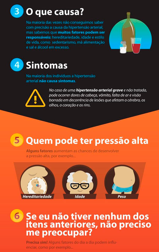 Infografico_final_twitter_02