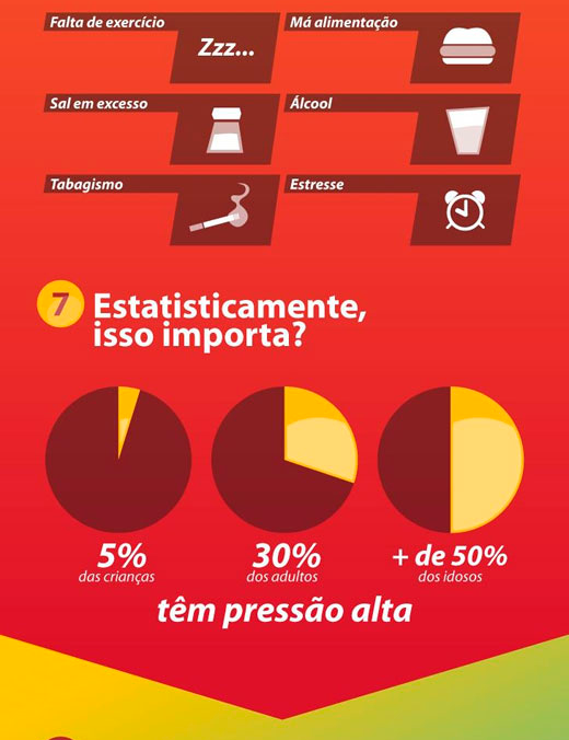 Infografico_final_twitter_03