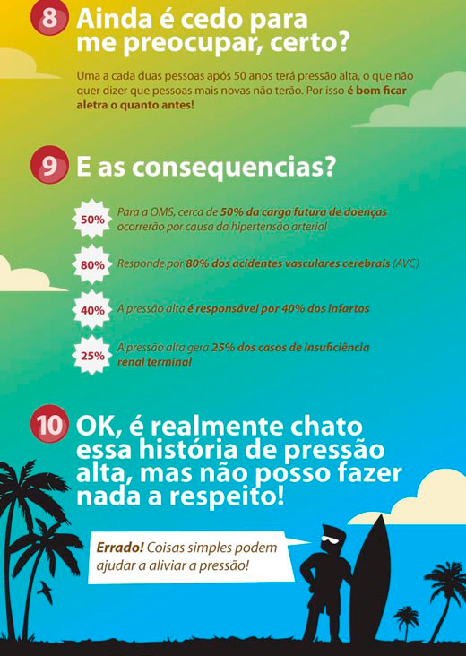 Infografico_final_twitter_04